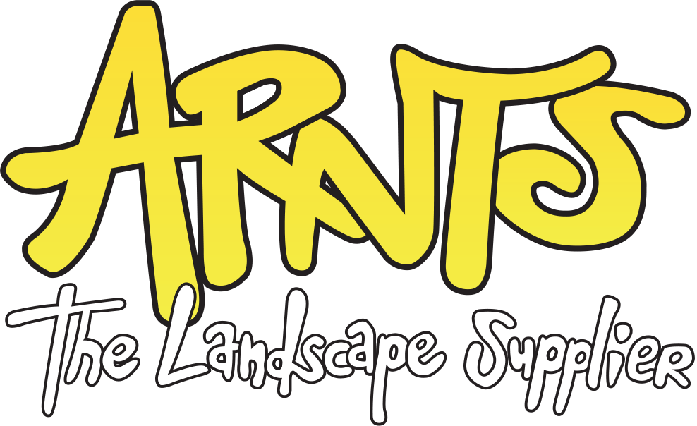 arnts logo