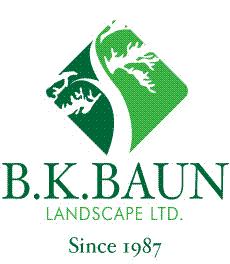 bk baun logo