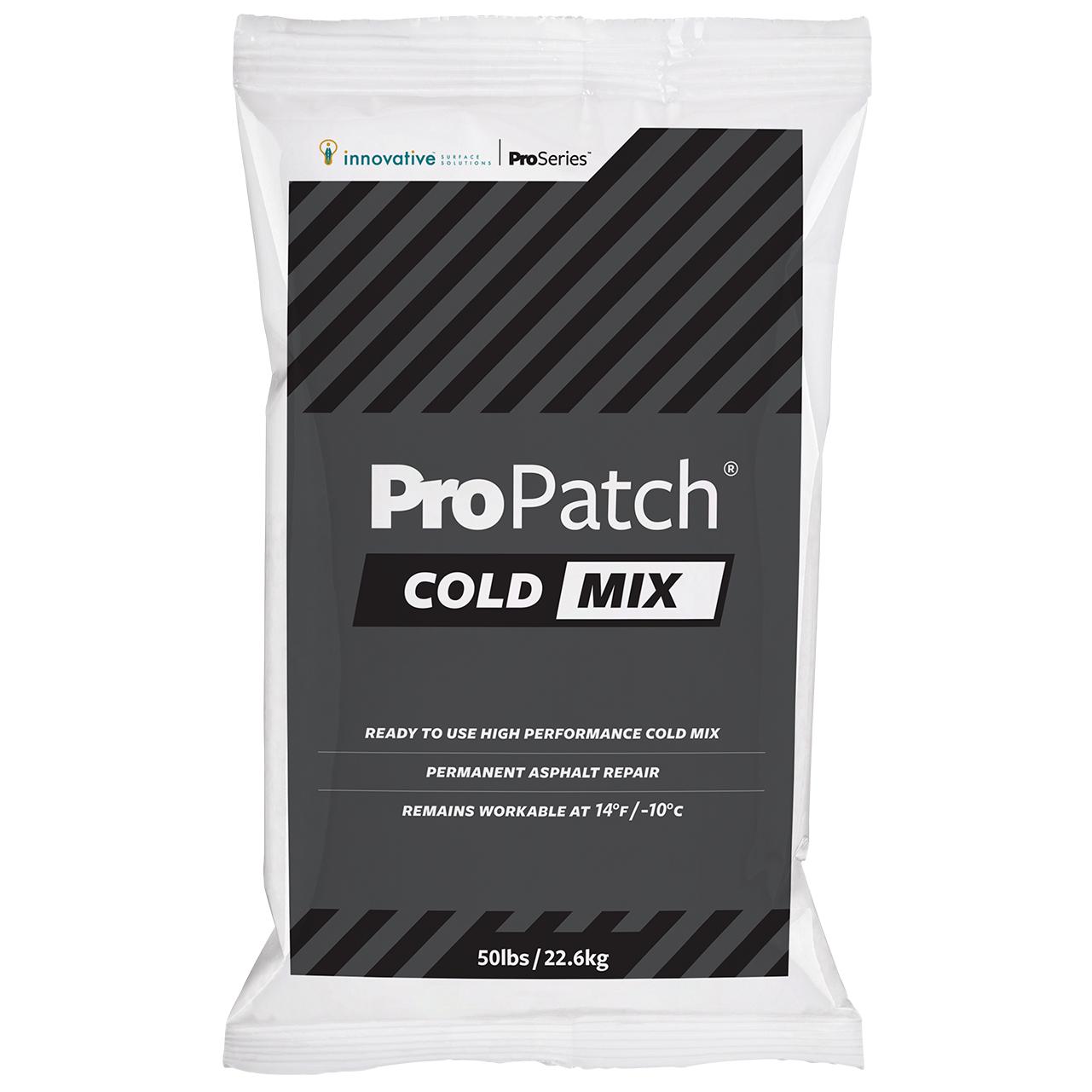 pro patch