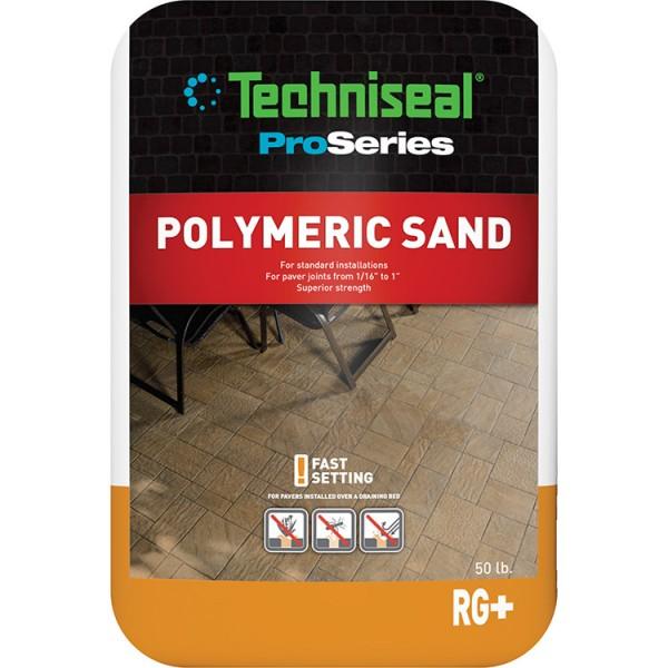 rg+ sand techniseal