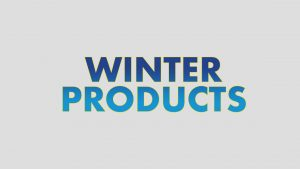 WINTER PRODUCTS BUTTON