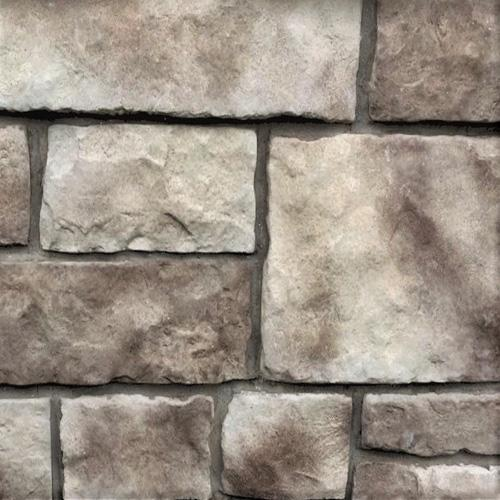 Veneers And Masonry Products Arnts The Landscape