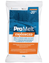 promelt enhanced