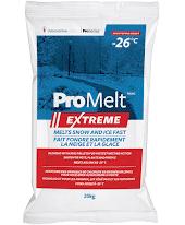 Promelt extreme